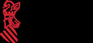 Generalitat_Valenciana-logo-F57B73876C-seeklogo.com